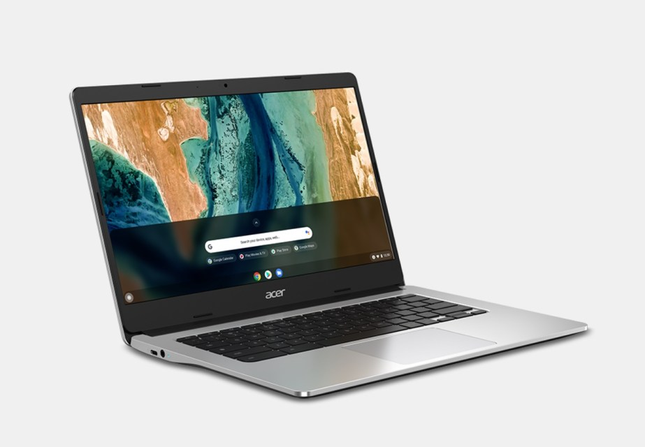 Acer-Chromebook-314-4