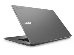 Acer-Chromebook-317-3