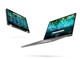 Acer-Chromebook-Spin-713-3