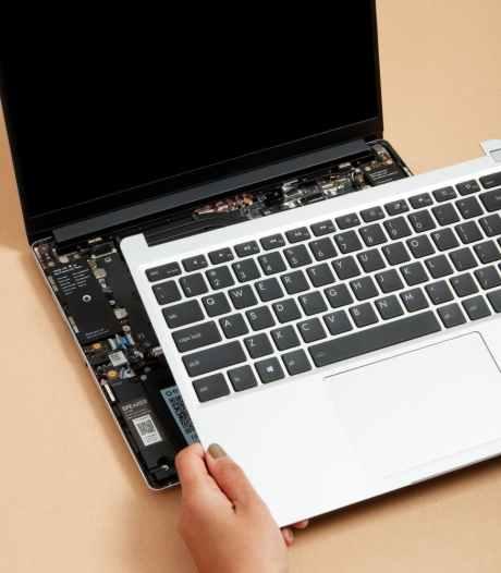 Framework laptop modulable pieces et caracteristiques (4)
