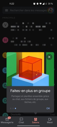 gmail-activer-chat-rooms (4)