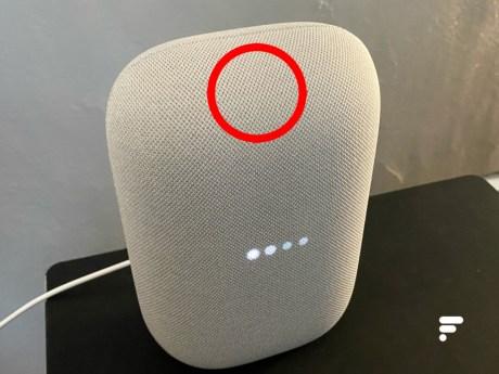 google-Google-Nest-Audio-réinitialisation 02