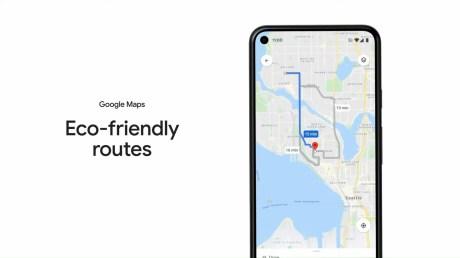 Google Keynote (Google I_O '21) 51-24 screenshot