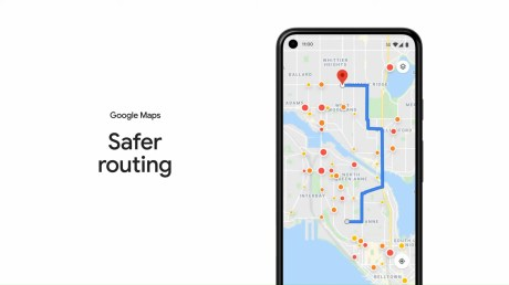 Google Keynote (Google I_O '21) 51-38 screenshot