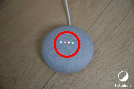 google-nest-mini-réinitialisation 02