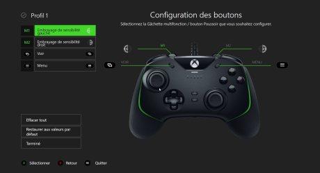 razer-controller-setup-configuration- (1)