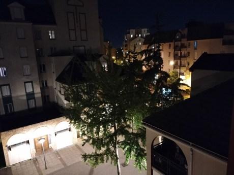 nuit 2 Oppo A54
