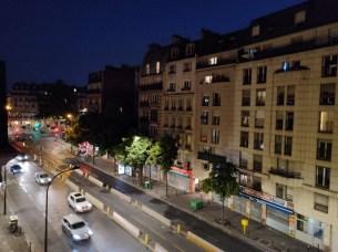 Nuit 3 Realme GT