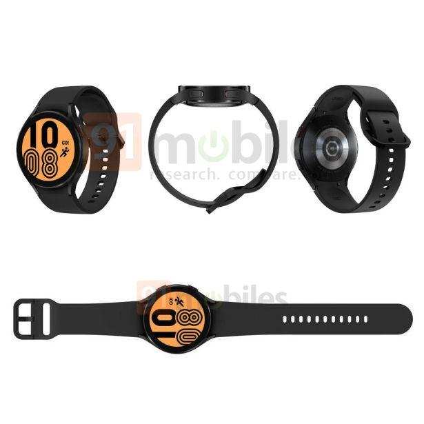 Samsung-Galaxy-Watch4-3