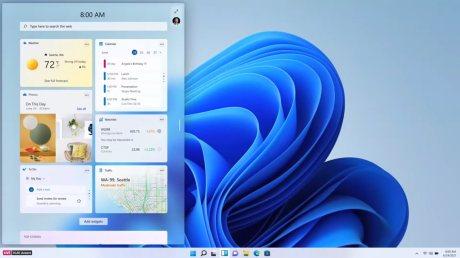 windows-11-widgets- (1)
