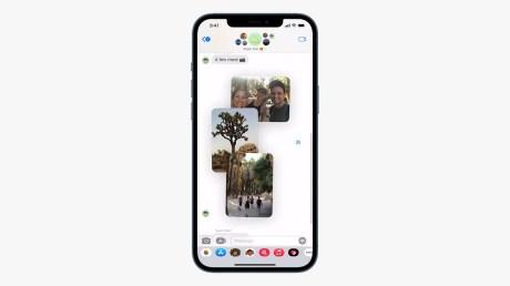 WWDC 2021 — June 7 _ Apple 16-19 screenshot