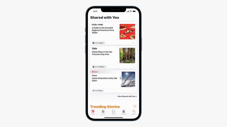 WWDC 2021 — June 7 _ Apple 17-6 screenshot