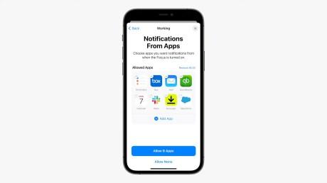 WWDC 2021 — June 7 _ Apple 21-36 screenshot