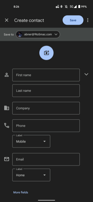 google-contacts-material-you-5