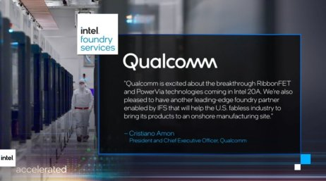 Intel-Foundries-quote-from-Qualcomm