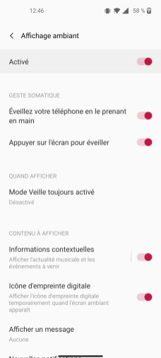 Interface OnePlus Nord 2 (4)