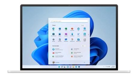 windows-11-screenshot-microsoft- (1)