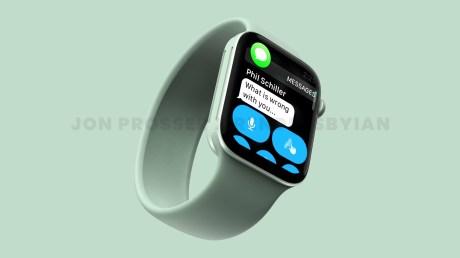 apple-watch-series-7-rendu-jon-prosser-5-scaled
