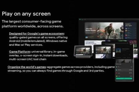google_gameplan_2.0