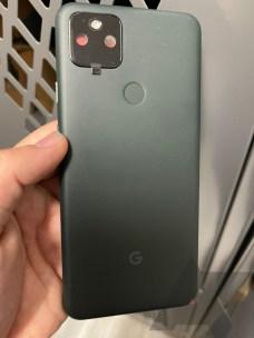 Pixel-5a-Back