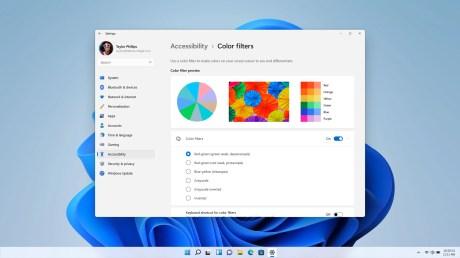 Windows-11-Accessibility-Screen