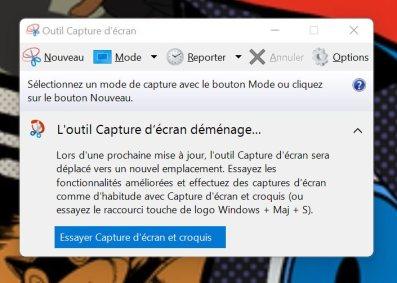 Windows 11 capture ecran outil avant apres (1)