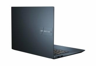 ASUS Vivobook Pro 14 OLED (S3400)_Quiet Blue (20)