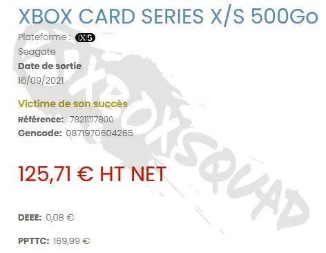 carte-extension-500go