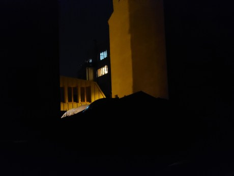 Mode nuit Xperia 1 iii (21)
