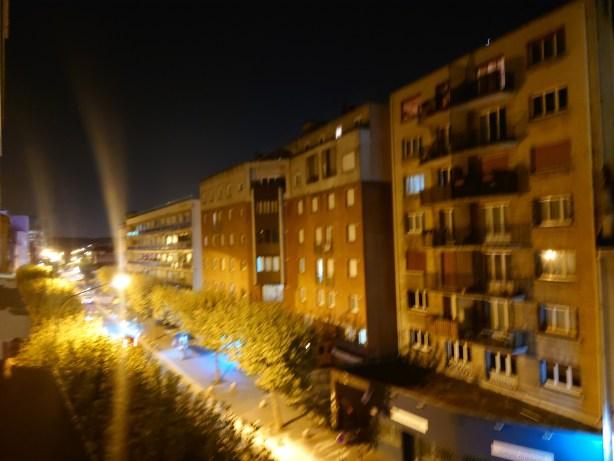 Mode nuit Xperia 1 iii (3)