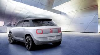 Volkswagen ID Life - Frandroid - 2021 - DB2021AU00663large