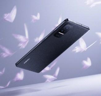 Xiaomi Civi-10
