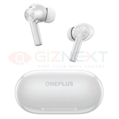 Les OnePlus Buds Z2