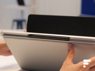 Microsoft Surface Laptop Studio PeM (20)