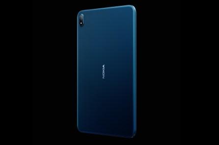 NokiaT20-4