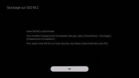 SSD - Playstation 5 - SSD_2021-09-29_11-26-54