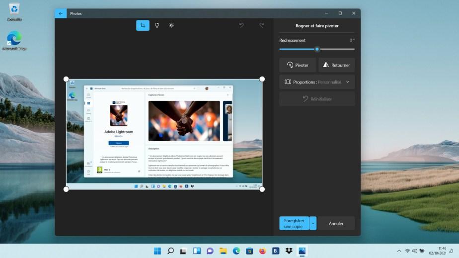 Windows 11 Test Application Photos (1)