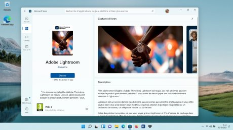 Windows 11 Test Microsoft Store (3)