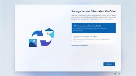 Windows 11 Test OOBE Configuration (18)
