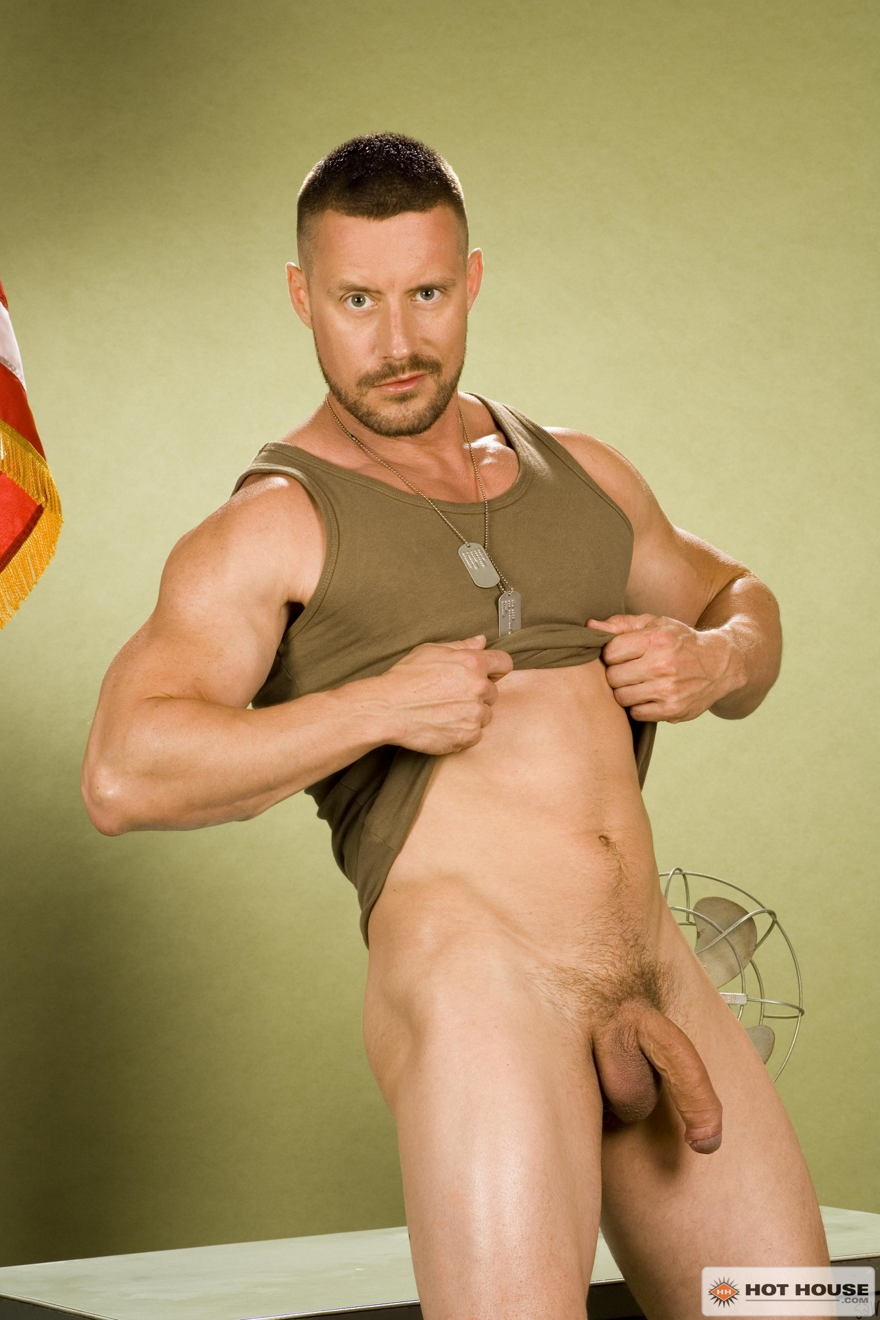 from Mateo free uniform gay pic