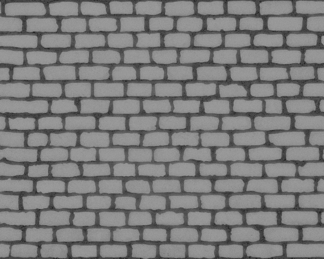 35 Brick Wall Backgrounds