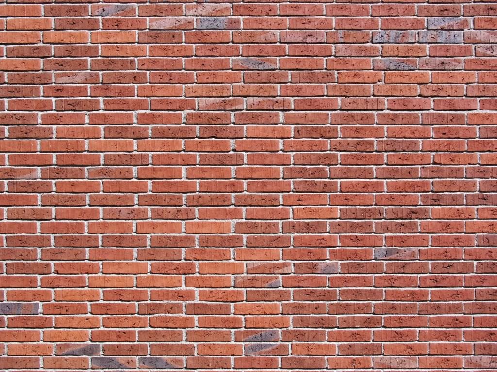 35 Brick Wall Backgrounds PSD Vector EPS JPG Download