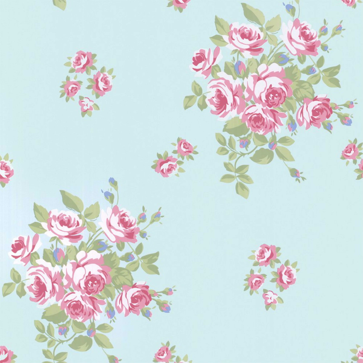 Free 15 Floral Vintage Wallpapers In Psd Vector Eps