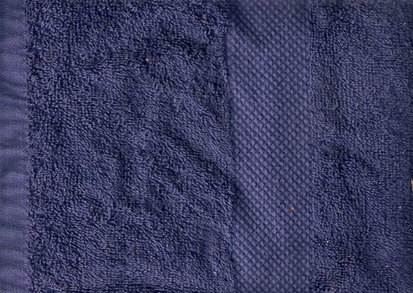 20 Best Free Towel Textures FreeCreatives