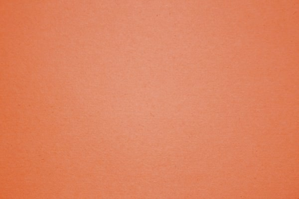 10 Free Seamless Construction Paper Texture FreeCreatives