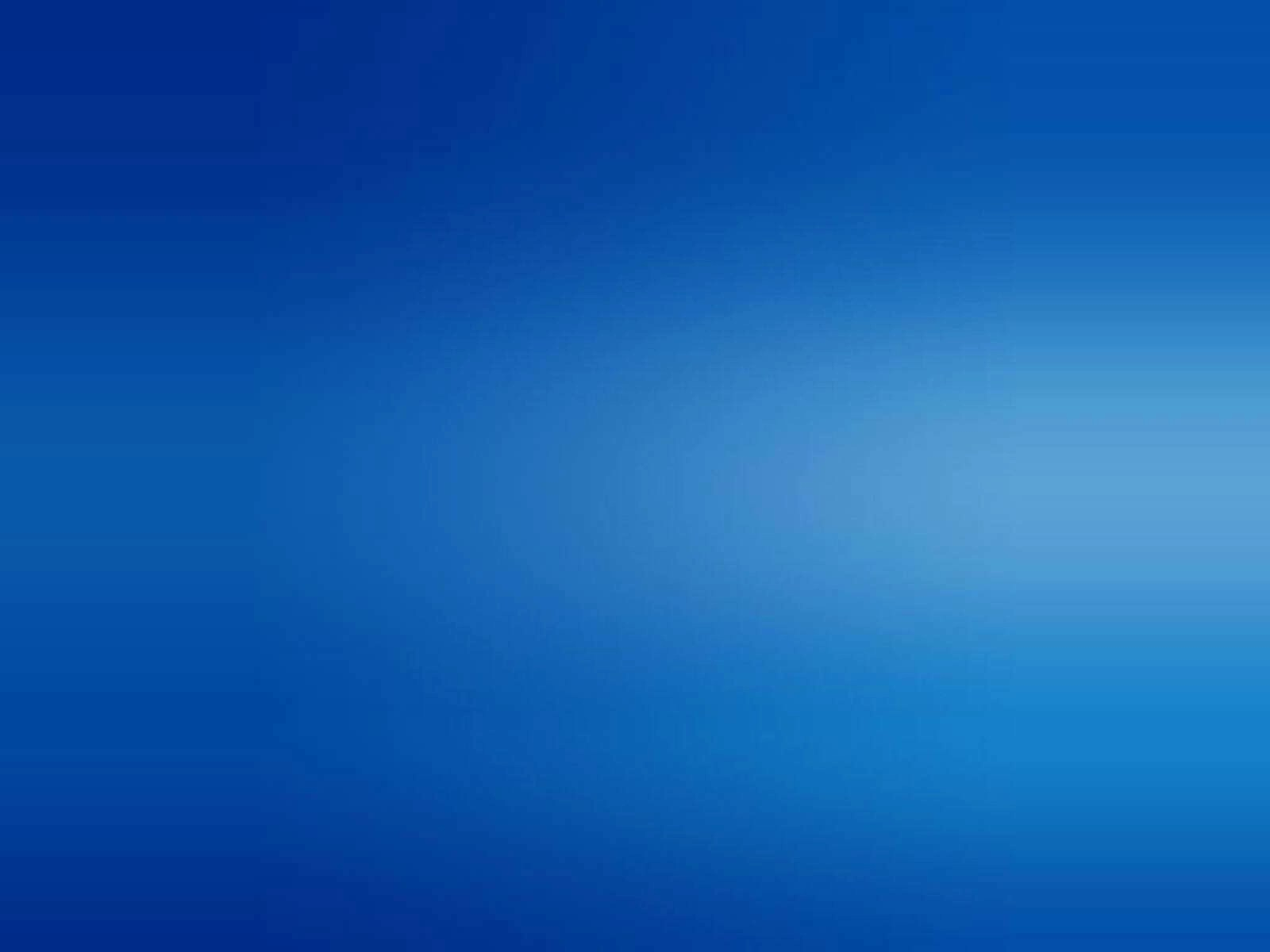 Free 15 Plain Blue Backgrounds In Psd