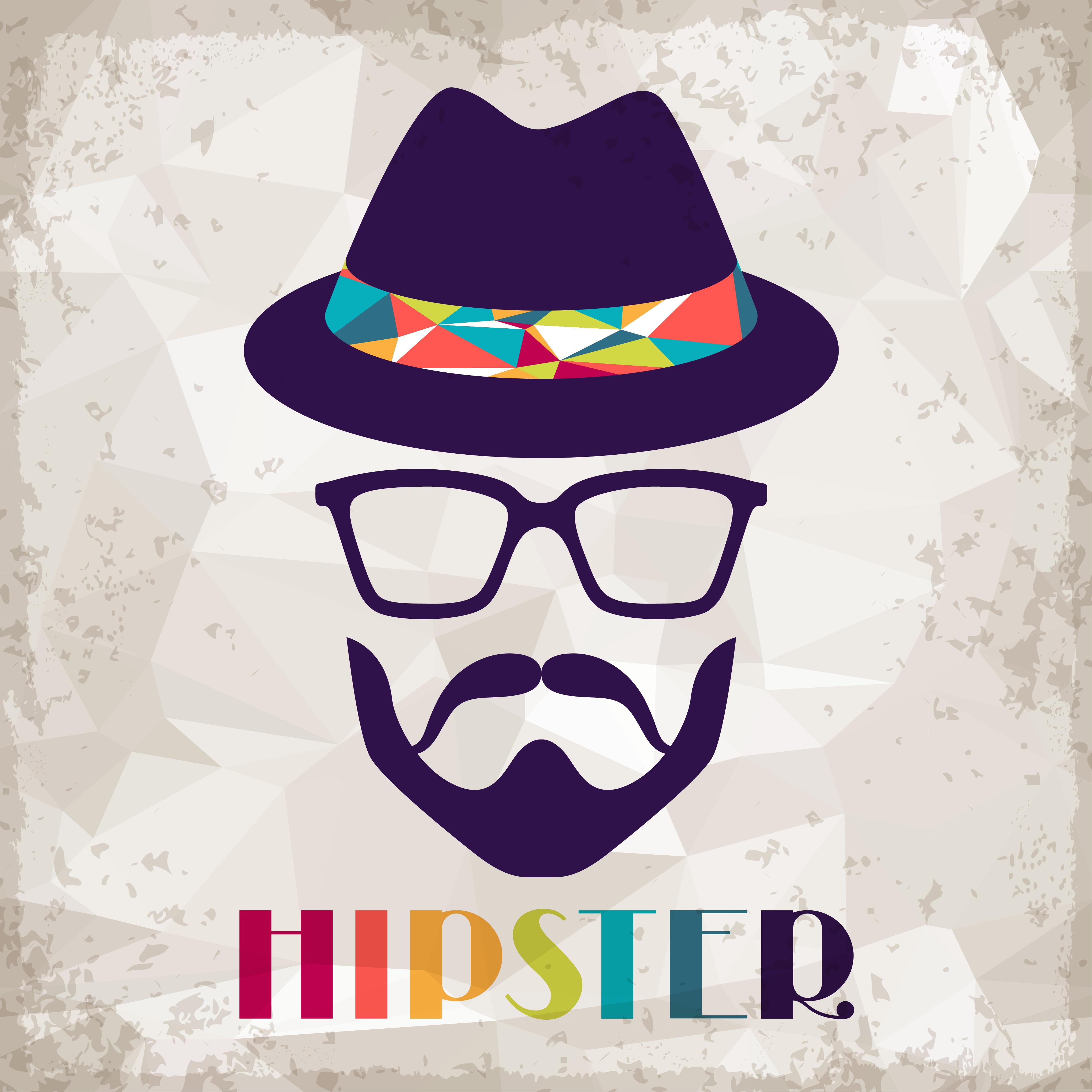 15 Vintage Hipster Backgrounds HQ Backgrounds