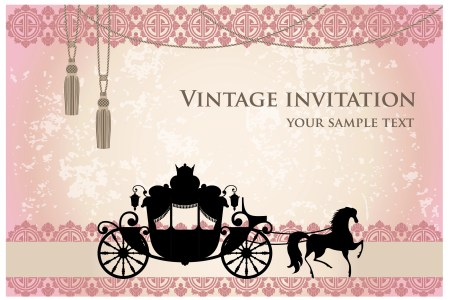Invitation vector background designs best of floral retro wedding floral wedding invitation vector free download floral wedding invitation free vector wedding invitation card design freevectors invitation vector background stopboris Gallery