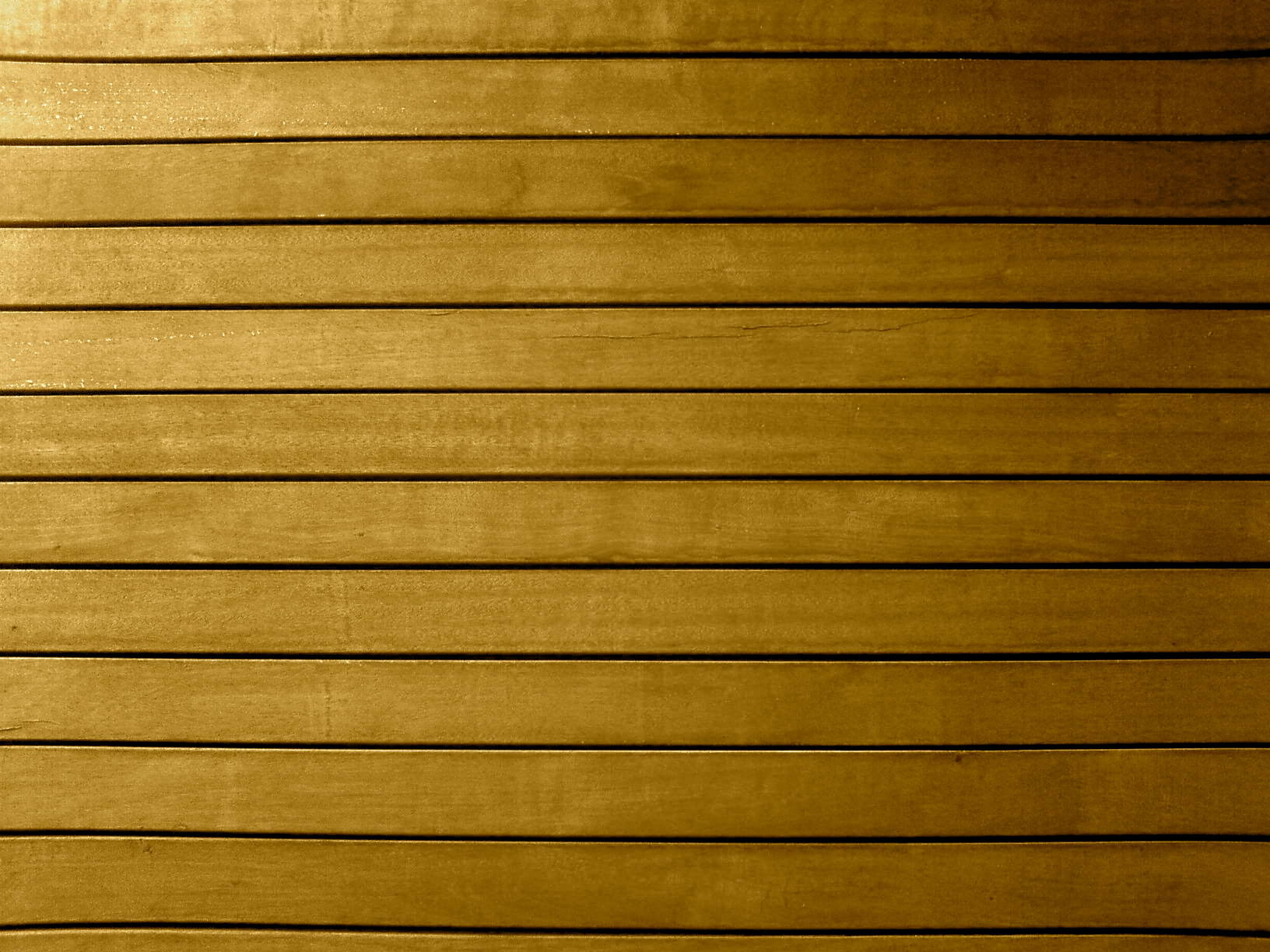 15 Wood Plank Backgrounds