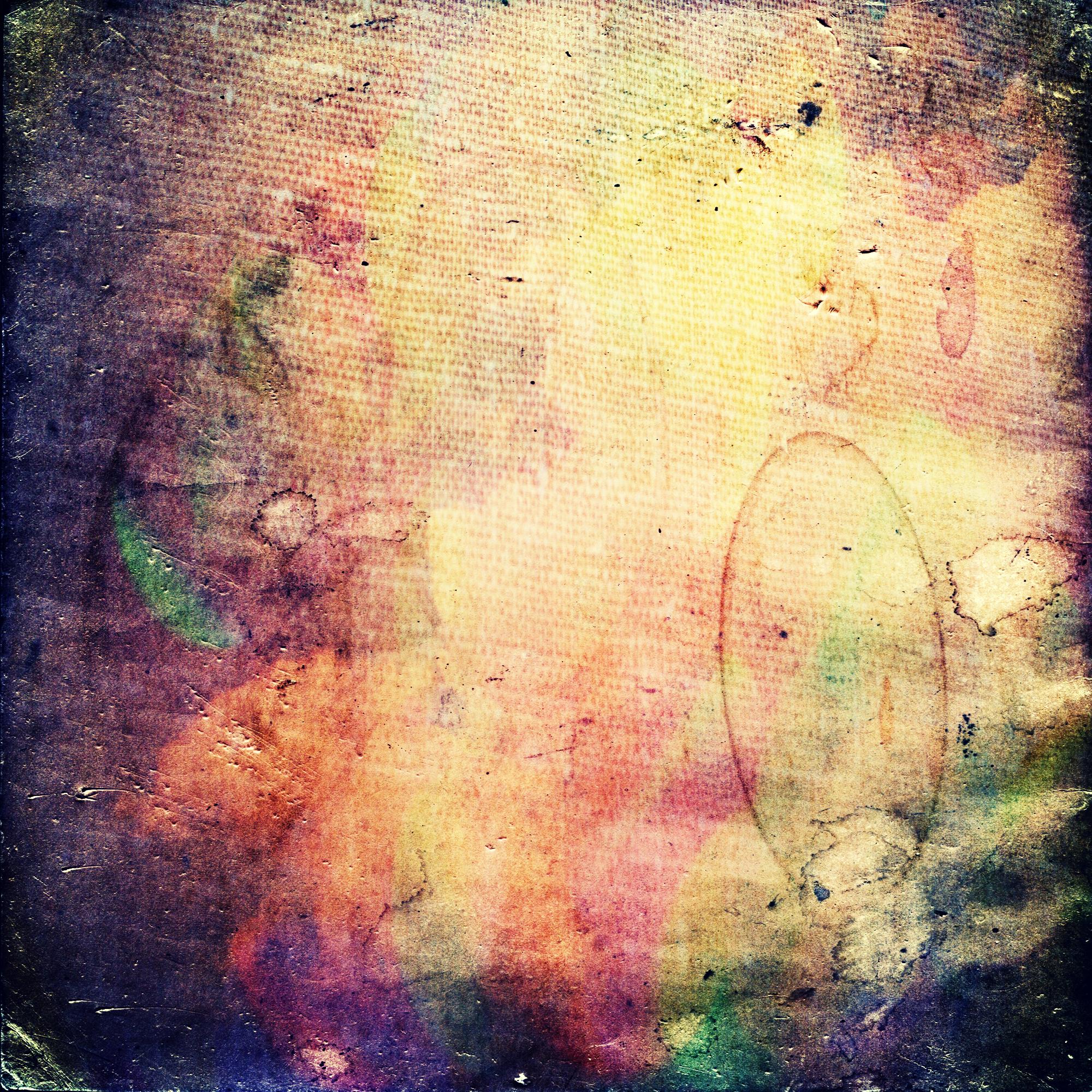 35 Bokeh Grunge Textures Photoshop Textures Patterns